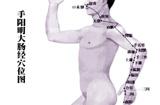 怎样才能打通人体经络迅速排毒 经络排毒方法推荐