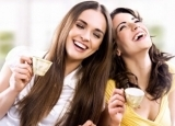 喝咖啡易导致心肌梗死 警惕7大忌危害健康