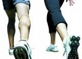 走路姿势伤腰腿 要想长寿5姿势学不得