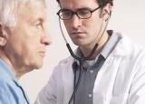 传统中药治疗心脏病竟有这奇效