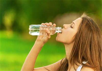 这样喝水,延年益寿