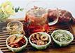 老中医推荐的6种养生茶,夏季养生就选它