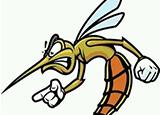 这8种人竟是蚊子最爱 你是其中之一吗