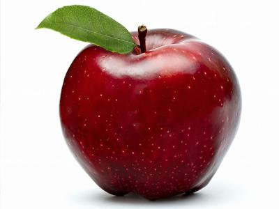 关于吃苹果的好处原来还可以长寿