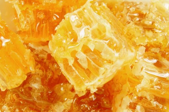 蜂蜜加它可排毒还可护血管