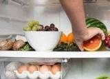 别不信!这些东西放到冰箱真会致癌