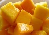 这5种水果热量太高,想瘦的人千万不要吃!