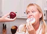 吃东西的姿势不对,小心这10种病缠上你!
