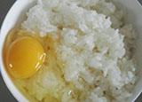 吃生鸡蛋竟然还有这作用!