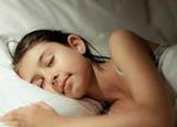 人们醒后会忘记梦原因和这有关
