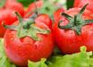 如何挑选沙甜又多汁的西红柿?
