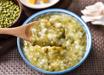 夏天绿豆的吃法有哪些?