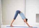这三个方法让你快速瘦臀部
