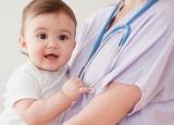 中医小妙招治疗宝宝湿疹