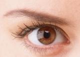 你知道眼睛越变越小的真相吗?