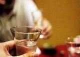 喝白酒对健康好处不少