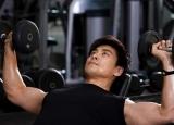 为什么高大的男人易患前列腺癌