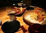 晚餐经常吃太晚的四个弊端