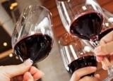 喝葡萄酒四大好处