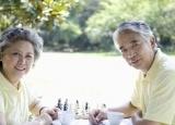 老年人在春节需要注意哪些