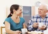 老人食欲不好的三大现象