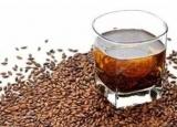 春节节后多喝这两款茶可有效刮油