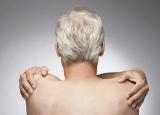 白发越来越多可能有这些问题