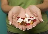 家里的小药箱要常备哪些药?