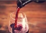 红酒泡洋葱能够缓解一些疾病