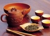 喝茶有助降血脂?