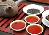 红茶是健康卫士,夏天必喝