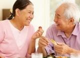 老年人易患贫血的主要原因