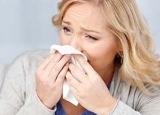 鼻炎和感冒的区别
