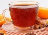 最适合夏天喝的祛湿茶