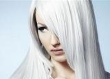 长白头发是什么原因