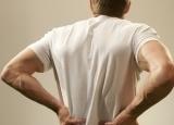 男人肾虚吃这能有效缓解肾虚