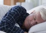 不同年龄段的最佳睡眠时间有区别吗?