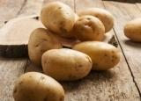 土豆是最好的药,关键看你怎么吃