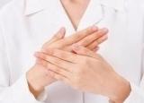 刮刮手指就能治病!99%的人都不知道!