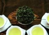 白露养生喝什么茶
