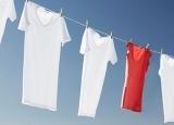 洗完衣服别做这件事,当心染上一身病