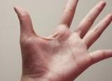 把三个手指放到一起,竟然还有这作用!