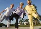 """身体有这5种特征的人,更容易""""长寿"""""""