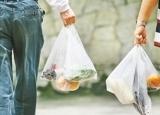 千万别把装菜的塑料袋放进冰箱!后果不堪设想