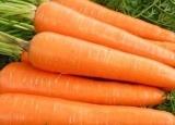 这3种胡萝卜千万不能买,可惜很多人还不知道