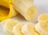 惊!你现在吃的香蕉竟是假的