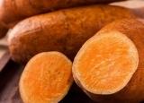 大雪常吃5种食物防病又养颜