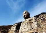 失踪600年的大佛带着秘密被找到