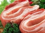 医生揭秘:吃肥肉长寿还是短命