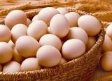"""鸡蛋这样吃危害大,严重可""""致死""""!"""